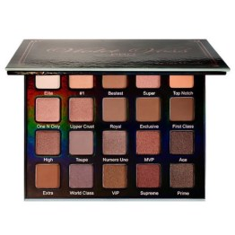 Violet Voss Taupe Notch Eye Shadow Palette