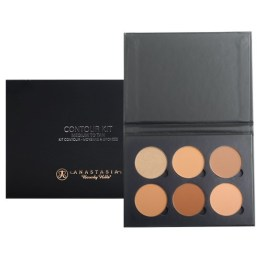 "Anastasia Contour Kit ""Medium to Tan"" Palette"