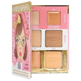 Benefit The Complexionista Face Palette