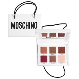 Sephora x Moschino Collection Shopping Bag Palette