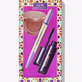Tarte Build Your Beautiful Discovery Set