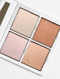 Kylie The Wet Set Illuminating Powder Highlighters