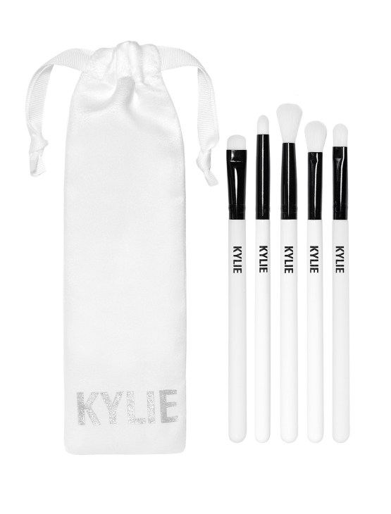 Kylie Must Have Bundle Limited Edition Holiday