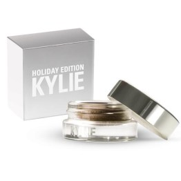 "NEW! Kylie Holiday Crème shadow ""Camo"""