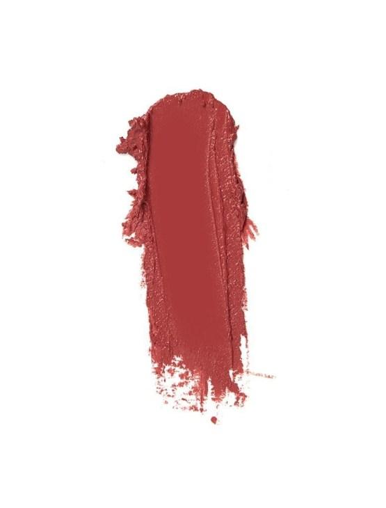 "Kylie Cosmetics Crème Lipstick ""Madeleine"""