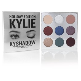 NEW! Kylie Holiday Palette - Kyshadow