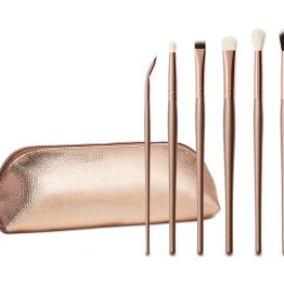 Morphe Brushes Eye Slay 6 Piece Brush Collection