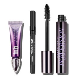 Urban Decay Side Eye Trio Set