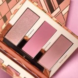 Tarte Cosmetics Hamptons Weekender Contour Palette