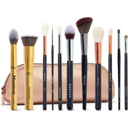 Morphe Brushes Laura Lee's Favorite Brush Collection