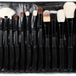 Morphe Brushes 684 Professional 18 Piece Brush Set