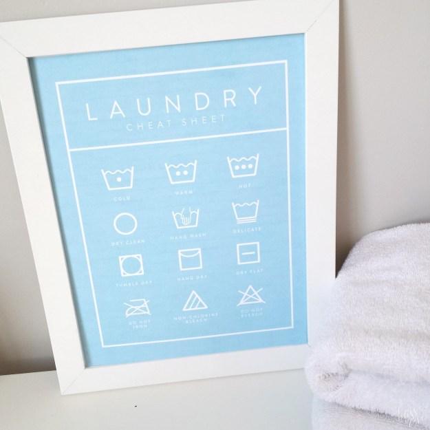 LaundryCheatSheet_Printable