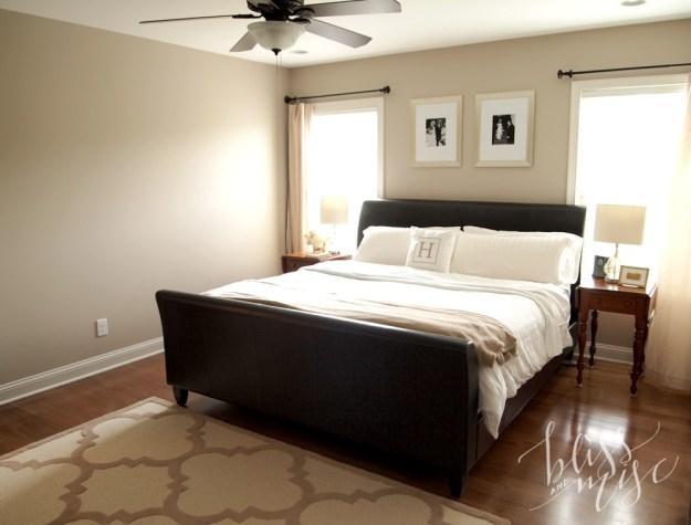 Master Bedroom Middle 2