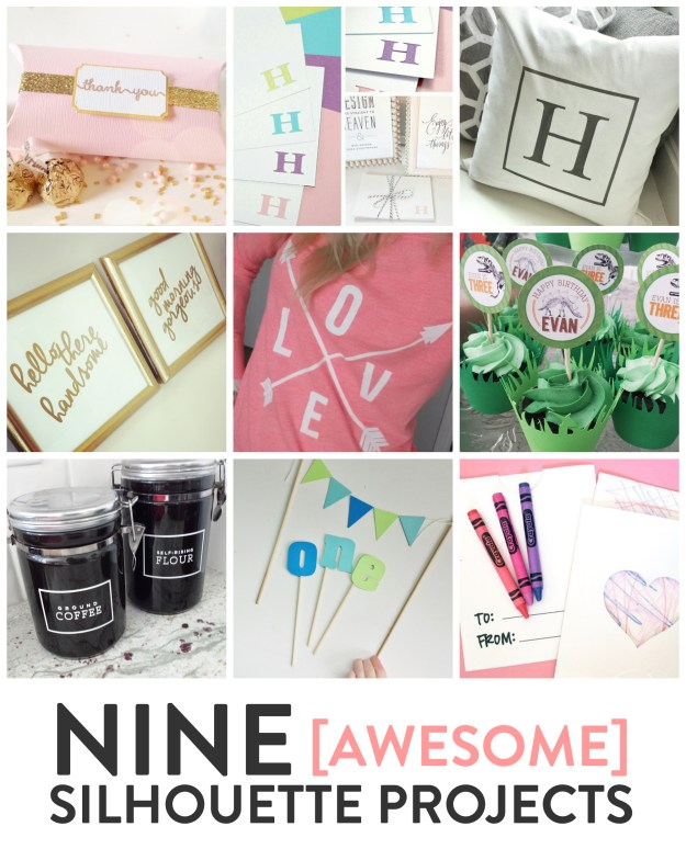 NineSuperSilhouetteProjects copy
