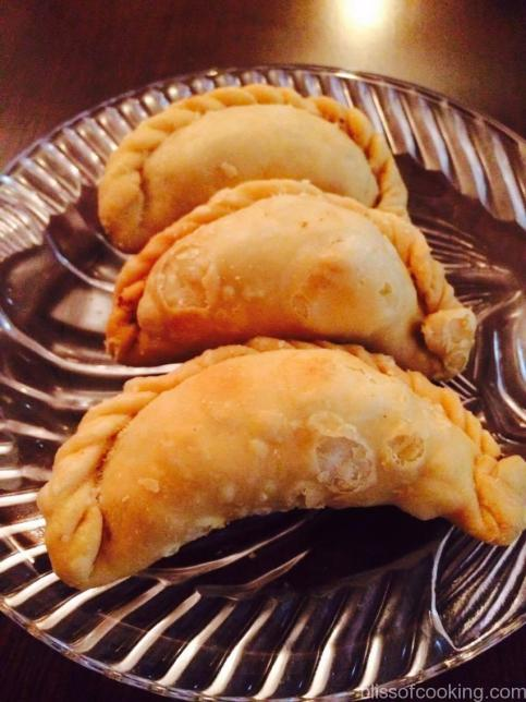 Gujiya, Diwali Sweets, Holi Sweets, Diwali Recipes, Holi Recipes