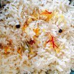 Pilaf (Middle Eastern Style), Rice Rilaf