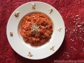 Gajar Ka Halwa, Carrot Halwa