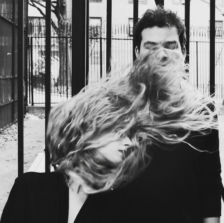 Marian Hill - Wasted + Lips