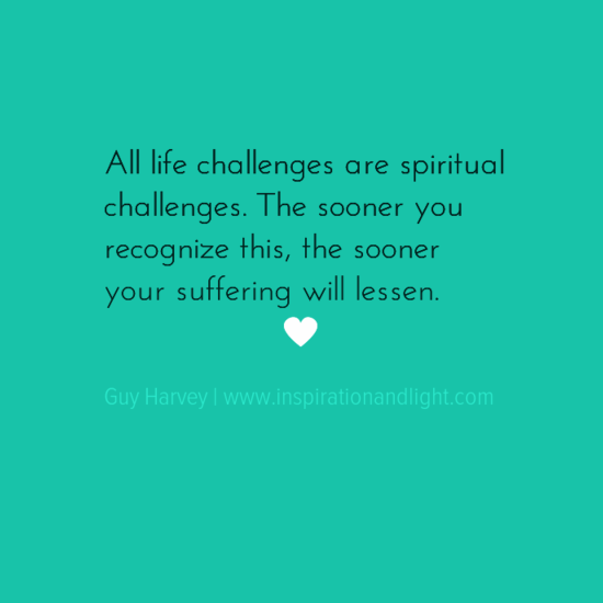 lifechallenges