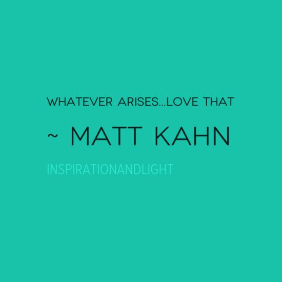 love_matt_kahn