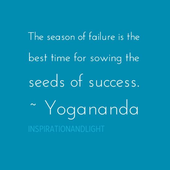 seeds_of_success_yogananda