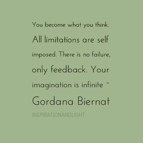 thoughts_gordana_biernat