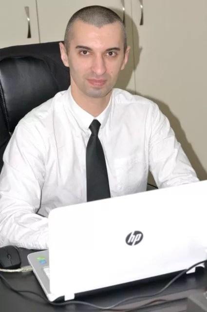 עורך דין אדי בליטשטיין