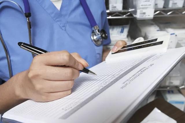 תביעה ייצוגית נגד בית חולים לניאדו