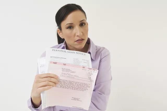 לקוחות סלקום: התנתקתם וחוייבתם בגין חודש מלא ולא חיוב יחסי? צפו לפיצוי