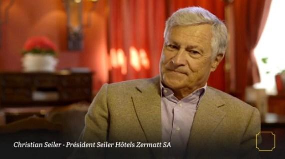 Die Geschichte der Seiler Hotels in Zermatt-2727