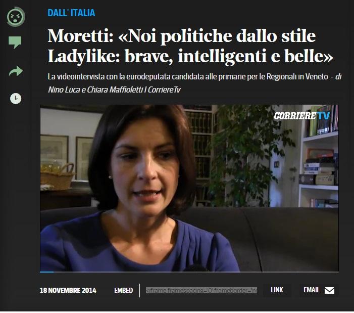 alessandra_moretti_corriere_tv.jpg