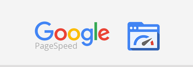 Seu site mais rápido com o Google PageSpeed!