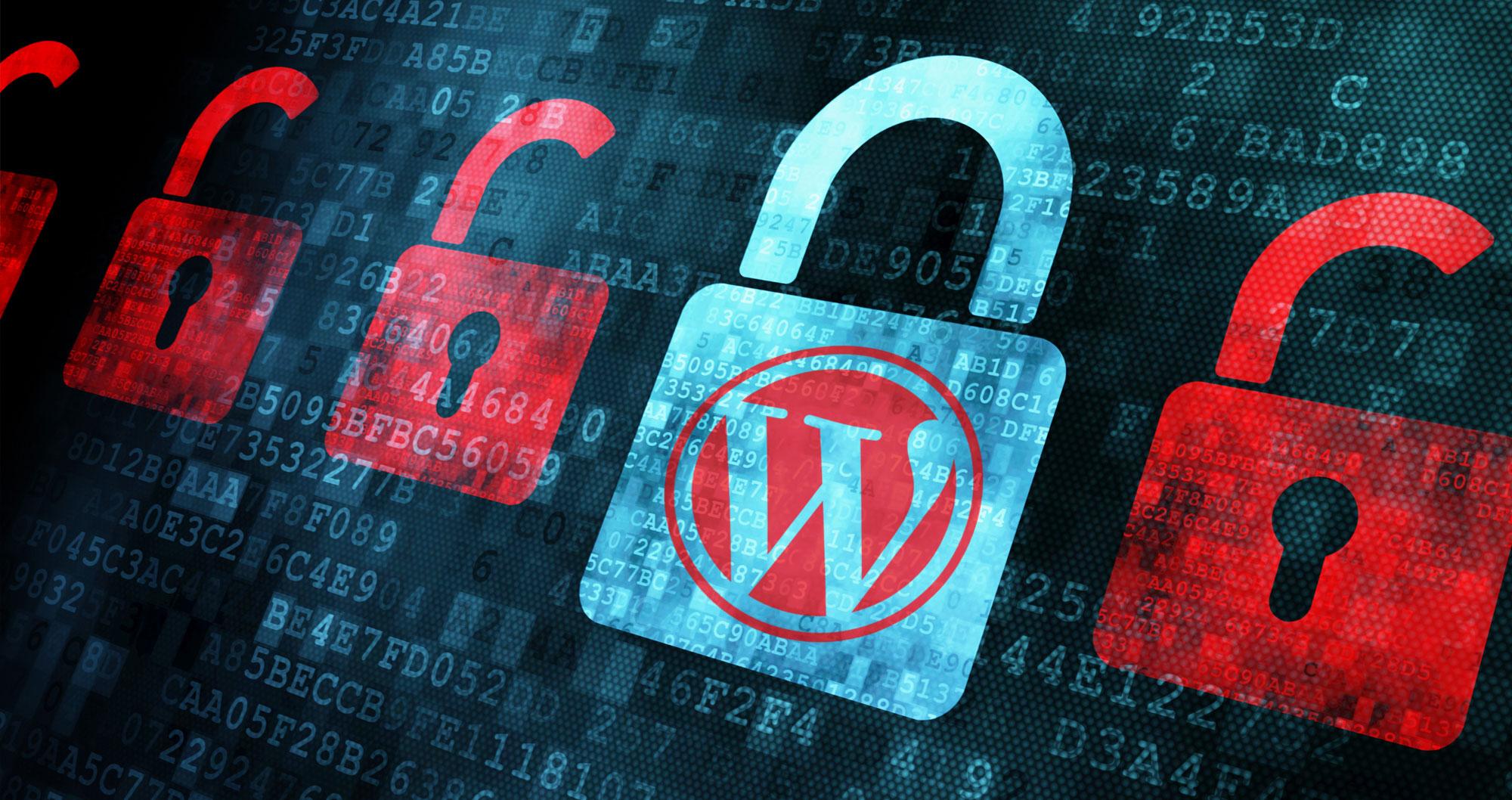 700.000 usuários do WordPress afetados por vulnerabilidade no plugin File Manager