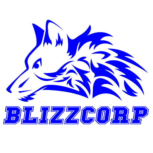 cropped-blizzcorp-logo-512512.png