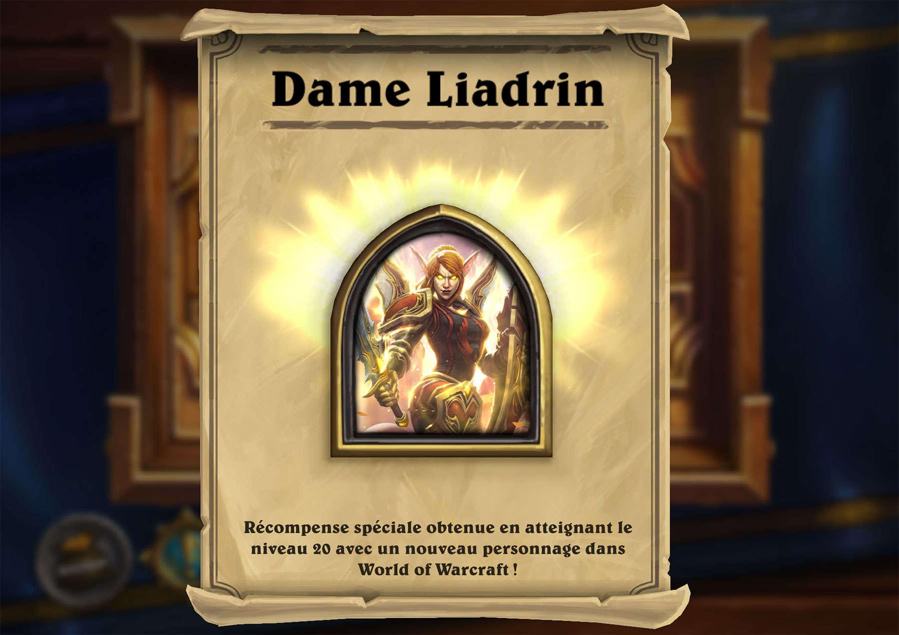 dame-liadrin-debloquee-grand