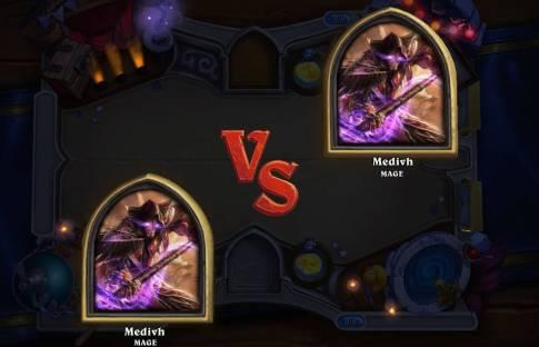 medivh-vs-medivh-grand