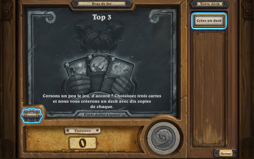 top3-hearthstone-grand