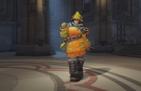 screenshot_modele_overwatch_mei_secouriste01