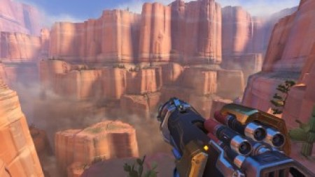 screenshot_overwatch_carte_carte66 (2)