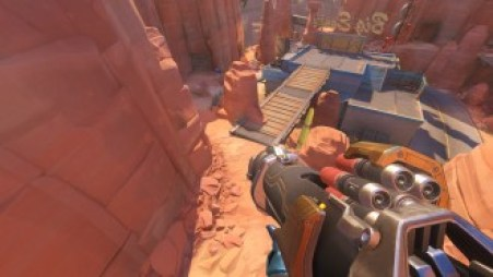 screenshot_overwatch_carte_carte66 (3)