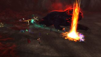 screenshot_boss_legion_cauchemar_ursoc (6)