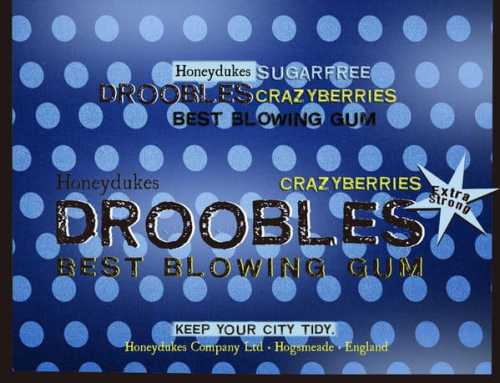 droobles_crazyberries_by_jhadha-d5hd8iu