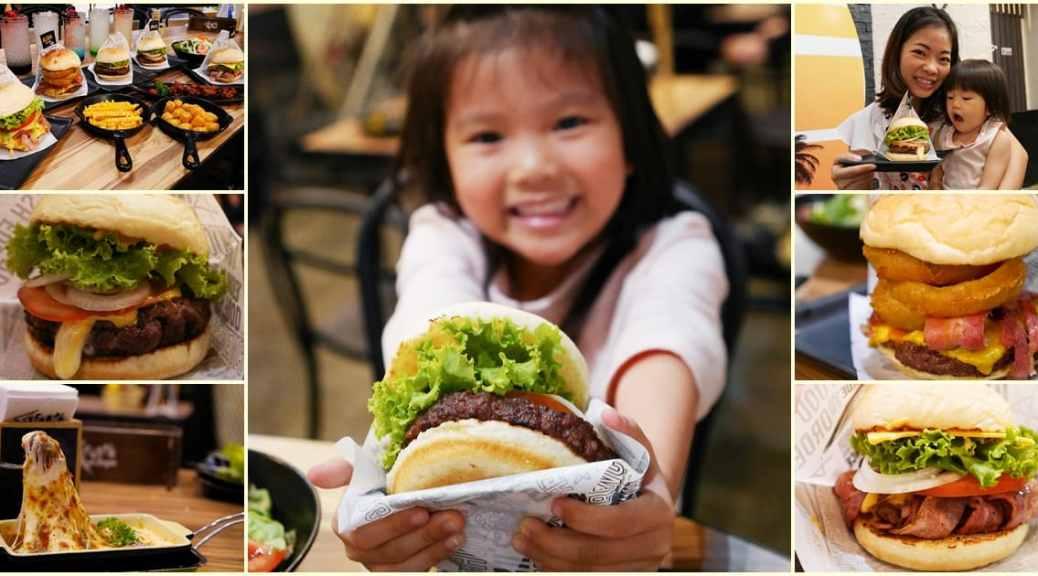b&L family, Bangkok,Bella, Bljourney, BUFFET,Family, pantip, Review,The Journey of B&L Family, Travel, กระเตงลูกเที่ยว , ,มื้อพิเศษ, รีวิวร้านอาหาร, หม่าม้าเล้ง ,ห้ามพลาด ,อร่อย , เบลล่า ,เลี้ยงลูกนอกบ้าน, แม่และเด็ก , pantip ,พาลูกเที่ยว , pantip , ก้นครัว , kitchen , burger , teddy , teddy's bigger burgers , teddy burger, gateway , เกตเวย์เอกมัย , snow town, เซ็นทรัลปิ่นเกล้า , centralworld , ของกิน , แฮมเบอร์เกอร์ , best burger, ชีส , Hawaii , เมนูเด็ก , เท็ดดี้เบอร์เกอร์ , เท็ดดี้ , เบอร์เกอร์ , สเต็ค , อาหารฝรั่ง , ชุดเด็ก