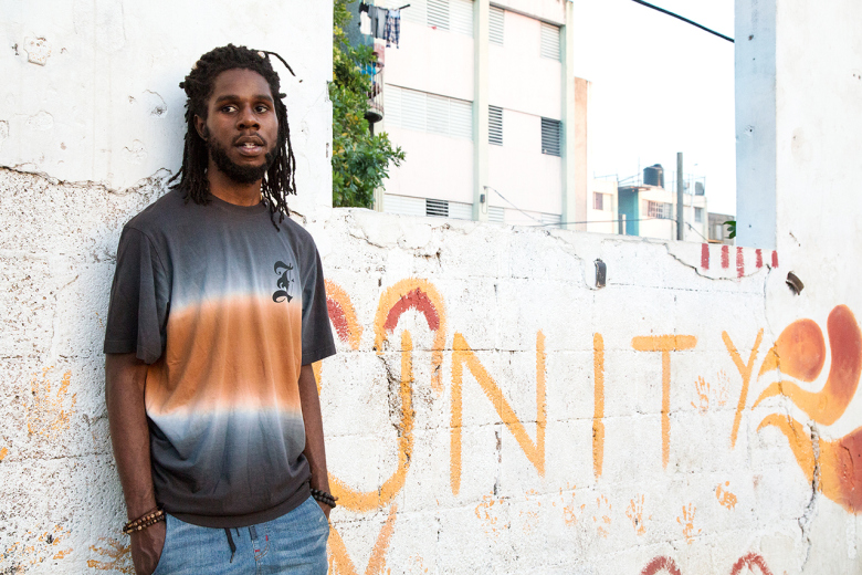 lrg-2015-summer-capture-land-lookbook-featuring-chronixx-9