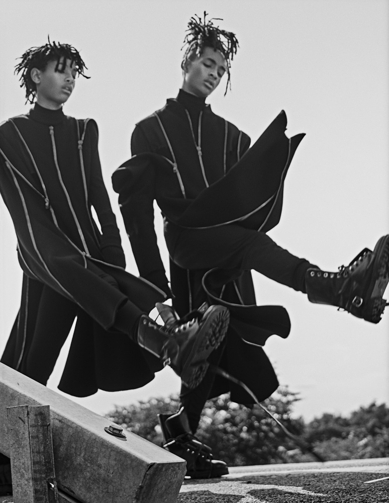 img-willow-and-jaden_193241813589