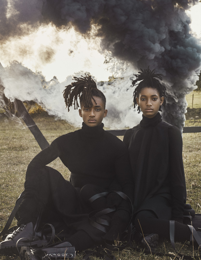 img-willow-and-jaden_193652397357