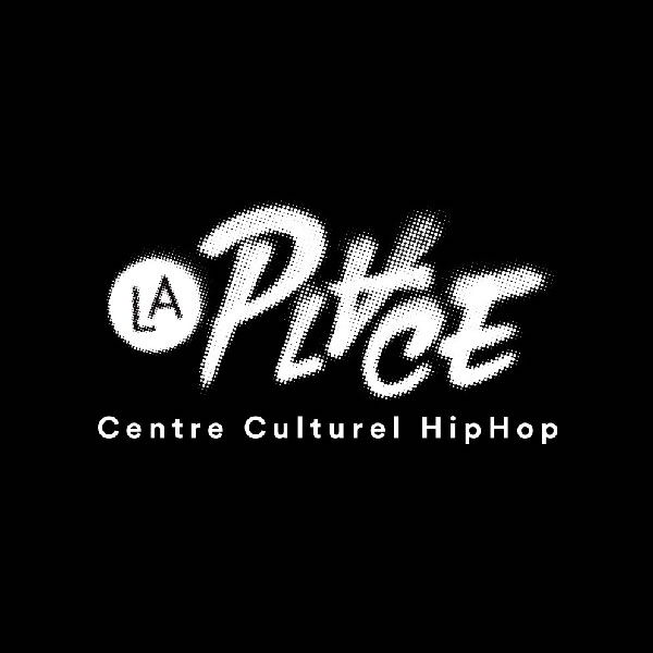 LA PLACE HIP HOP