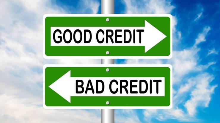 Buoni creditori e cattivi creditori