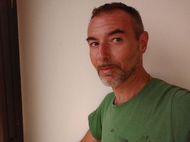 Damiano Contin