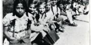 Olocausto rom
